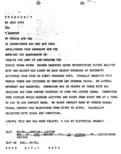schacter wir sind erinnerung pdf