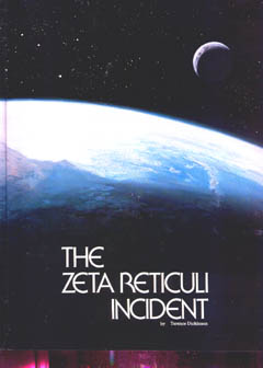 System Zeta Reticuli Planets - Pics about space