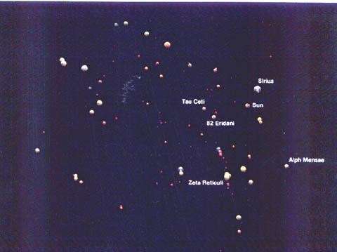 The Zeta Reticuli Incident Zeta Reticuli Aliens Planets Home on zeta reticuli alien script, zeta to the left of star planet, zeta reticuli planet hubble, zeta reticuli alien hybrid,